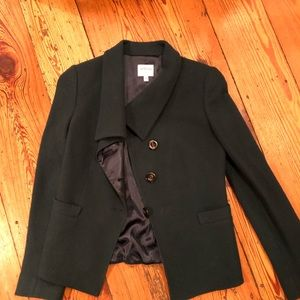 Absolutely stunning Armani wool jacket